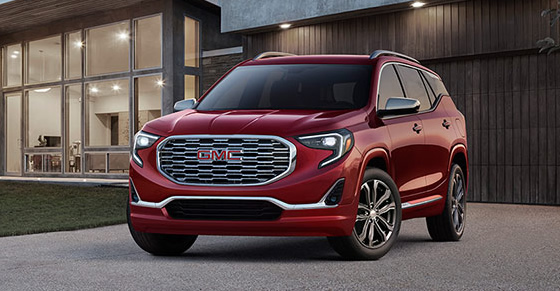 2018 gmc offers. simple 2018 2018 gmc terrain exterior  nh and gmc offers