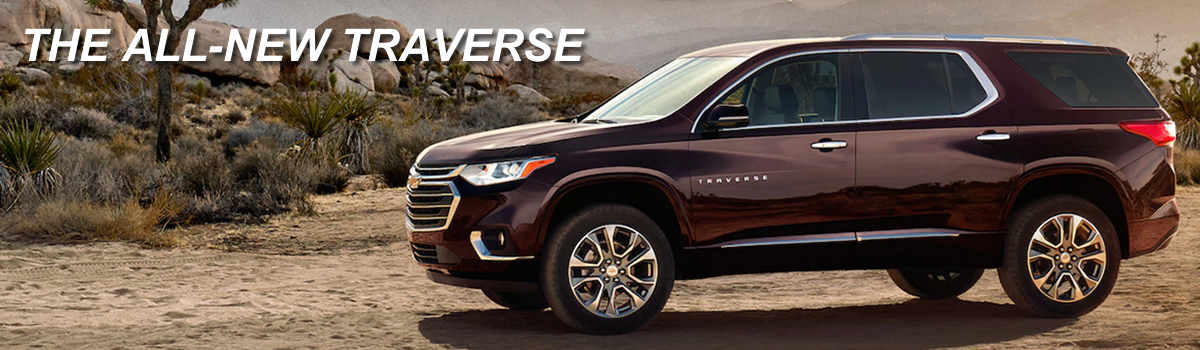 2018 chevy traverse deals in nh 2018 traverse inventory offers