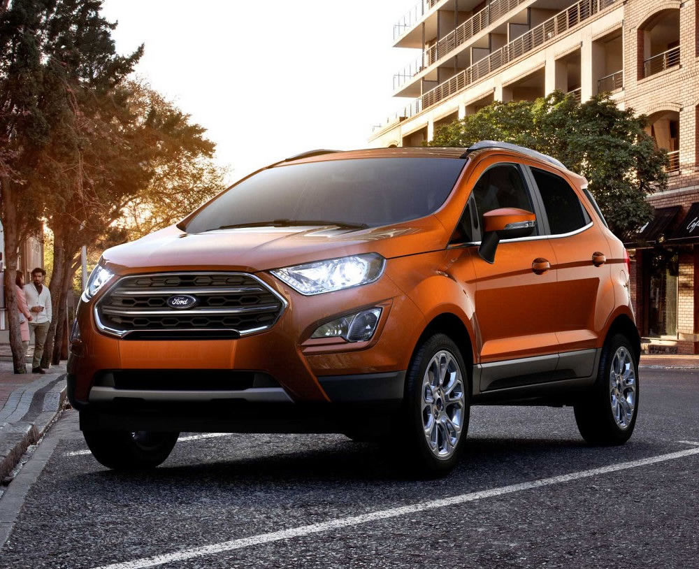 2018 ford ecosport for sale deals offers in boston ma 0 down ecosport lease deals ford. Black Bedroom Furniture Sets. Home Design Ideas