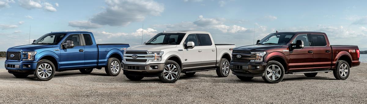 financing nj interior models deals ford summit xlt platinum lease special specials f