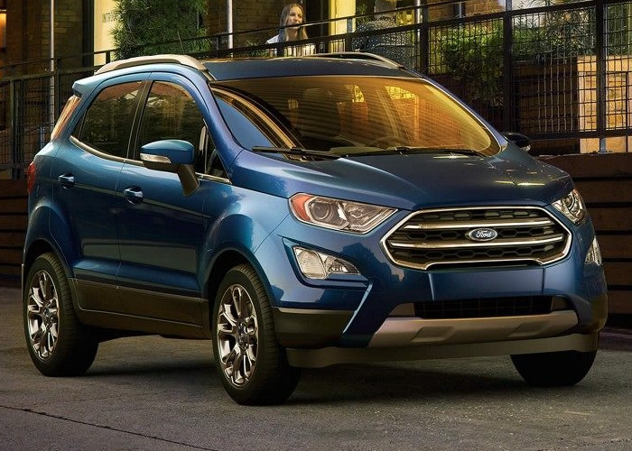 2018 ford ecosport deals specials in ma ford ecosport. Black Bedroom Furniture Sets. Home Design Ideas