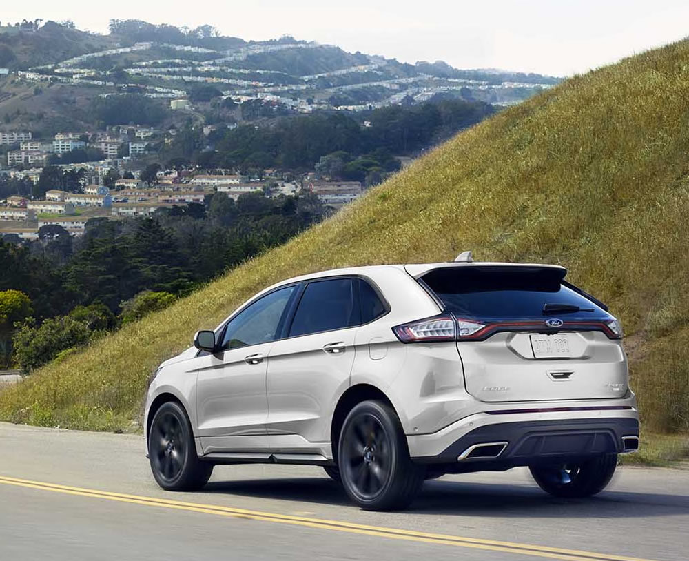 new sport bruce group ford lease automotive edge inventory sale en for