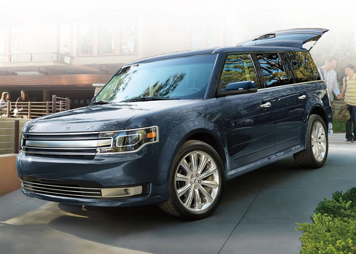2018 Ford Flex Deals Amp Specials In Ma Ford Flex Lease