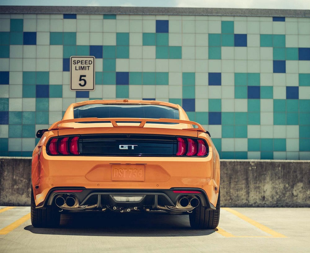 Ford Mustang Lease >> 2018 Ford Mustang Deals Specials In Ma Ford Mustang Lease Deals
