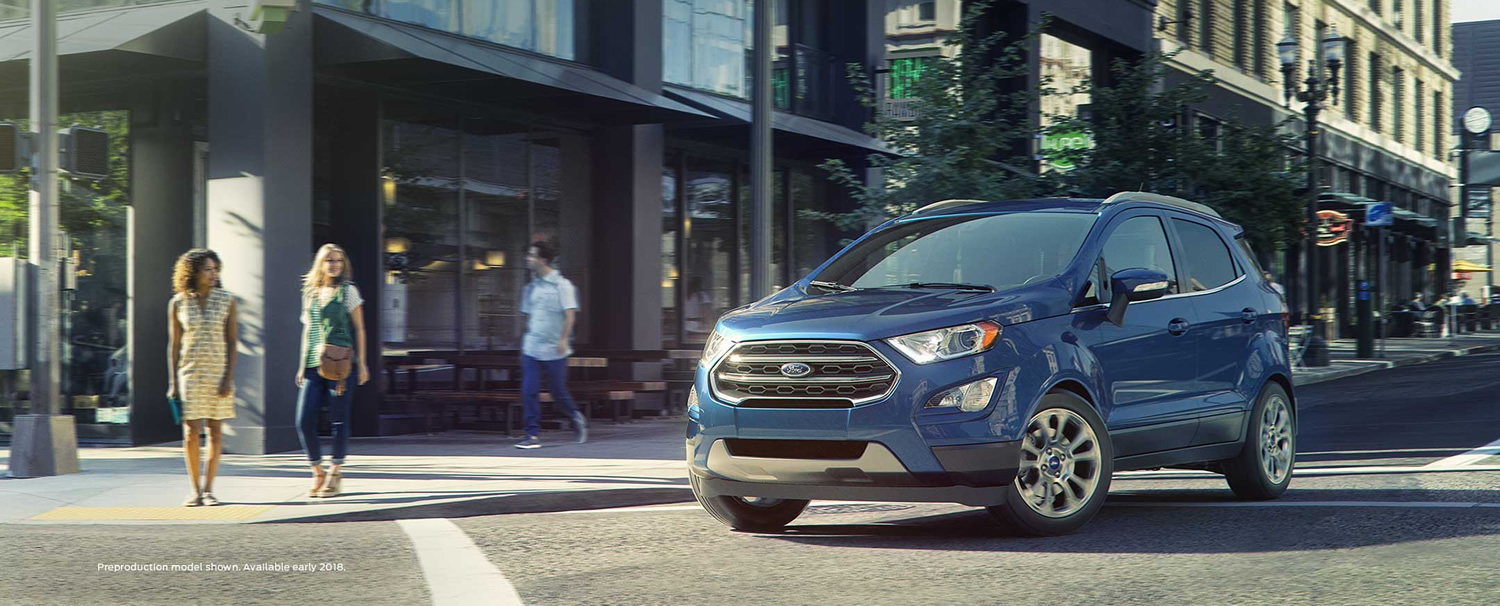 2018 ford order dates. brilliant 2018 2018 ford ecosport arriving to boston ma with ford order dates