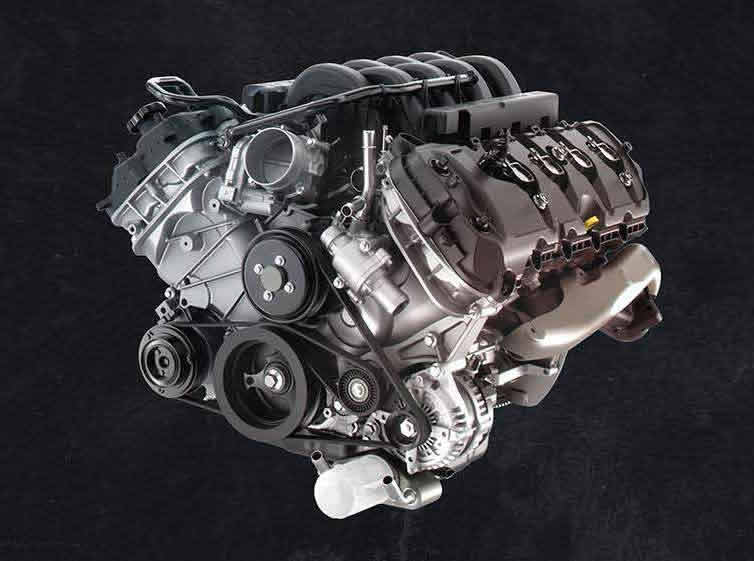 2018 ford 5 0 engine. fine 2018 2018 ford f150 deals in boston ma for ford 5 0 engine t